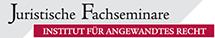 Zertifikat Fachanwalt Handels- und Gesellschaftsrecht