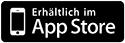 Kostenlose Kanzlei-App im App-Store