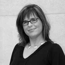 Nicole Beyer, Team Steuerberater Potsdam