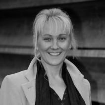 Beatrix Duda, Team Steuerberater Potsdam