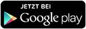 Kostenlose Kanzlei-App bei Google Play