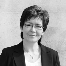 Petra Henning, Team Steuerberater Potsdam