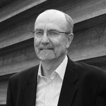Michael Hentze, Team Steuerberater Berlin