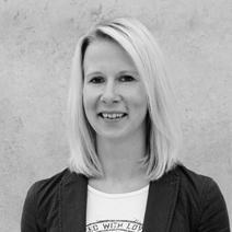 Marit Kellerhoff, Team Steuerberater Potsdam