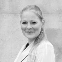 Lydia Kellermann, Team Steuerberater Berlin