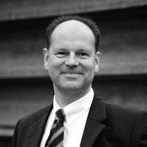Dr. Michael Kirchhoff, Team Rechtsanwalt und Steuerberater in Potsdam und Berlin