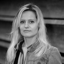 Annett Koar, Team Steuerberater Potsdam