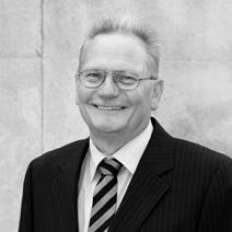 Gerhard Krüger, Team Steuerberater Berlin