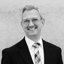 Martin Kubsch, Team Rechtsanwalt Potsdam