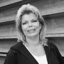 Stephanie Kusick, Team Steuerberater Berlin