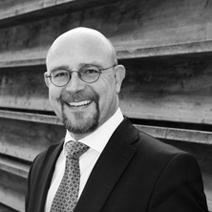 Dr. Dirk Schultze-Petzold, Team Rechtsanwalt Potsdam