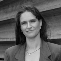 Nicole Stehl, Team Steuerberater Berlin