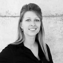 Anja Wieland, Team Rechtsanwalt Potsdam