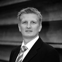 Tino Wollschläger, Team Steuerberater Potsdam
