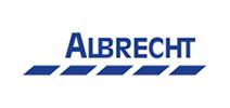 Albrecht Gartentechnik GmbH