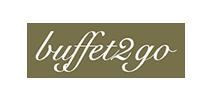 buffet2go
