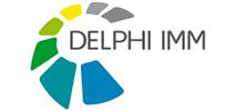 DELPHI IMM GmbH