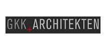 GKK Architekten