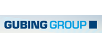 Gubing Group