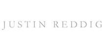 Justin Reddig