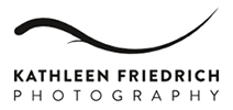 Kathleen Friedrich Photography