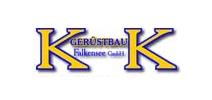 K&K Gerüstbau Falkensee GmbH