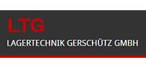 LTG Lagertechnik Gerschütz GmbH