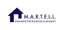 Martell Grundstücksgesellschaft