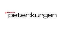 Galerie Peter Kurgan