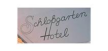 Schlossgarten Hotel Potsdam