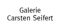 Galerie Carsten Seifert