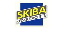 Skiba Kfz-Gutachten
