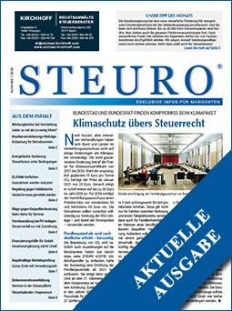 Steuro
